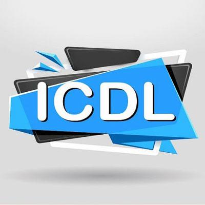 سوالات دوره ICDL