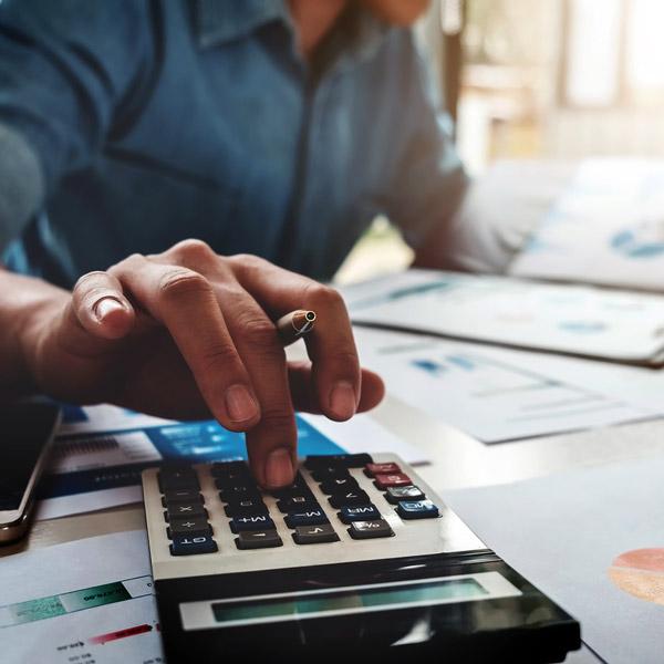 حسابداری سطح 1