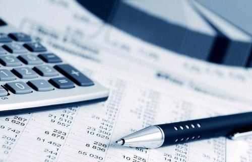 تصویر 1 حسابداری میانی