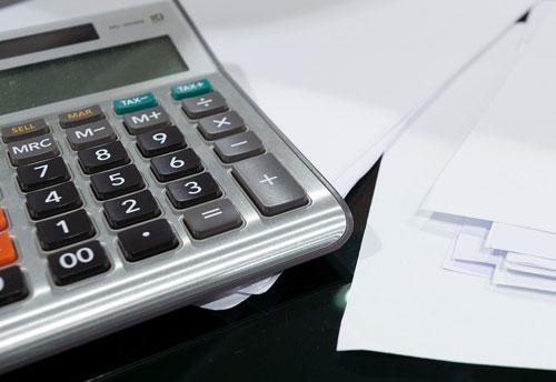 تصویر 2 حسابداری میانی
