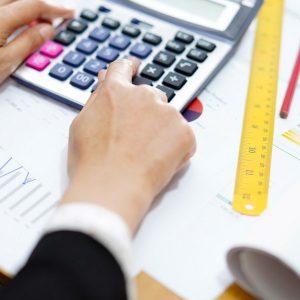 حسابداری سطح 2