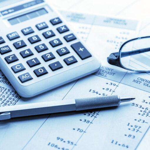 حسابداری سطح 3