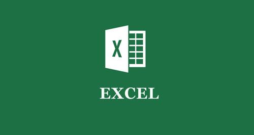 تصویر 2 دوره Excel