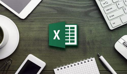 تصویر 3 آموزش نرم افزار Excel