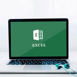دوره آموزش اکسل Excel