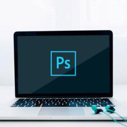 دوره آموزش Photoshop