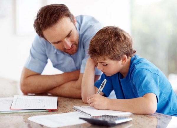 تصویر 1 دوره Learning Disorder