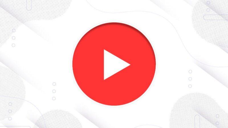 به اشتراک گذاری ویدئو از طریق لینک مستقیم
