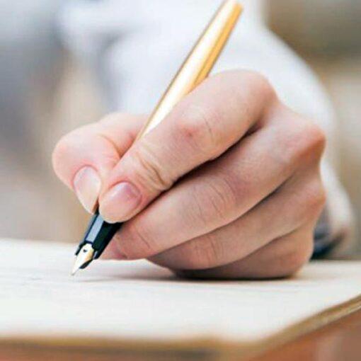 نمونه سوالات آزمون کارفرمایی