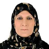 زهرا شکرزاده